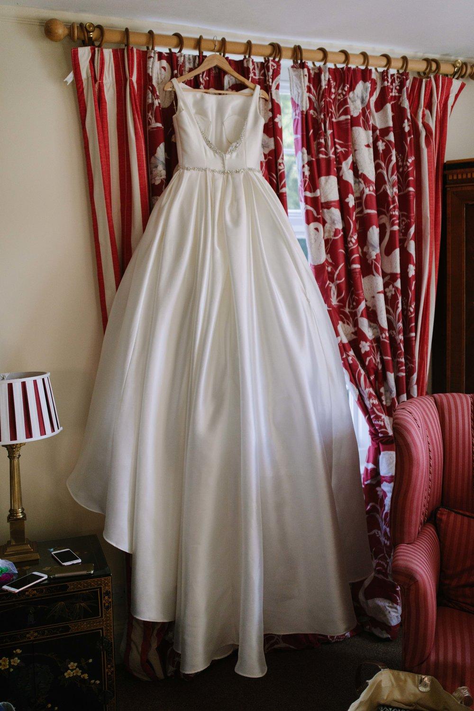 Hannah & Andy Kent Wedding Photographer-3.jpg