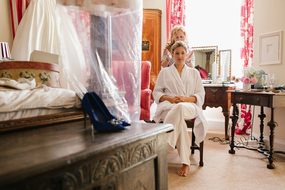 Hannah & Andy Kent Wedding Photographer-10.jpg