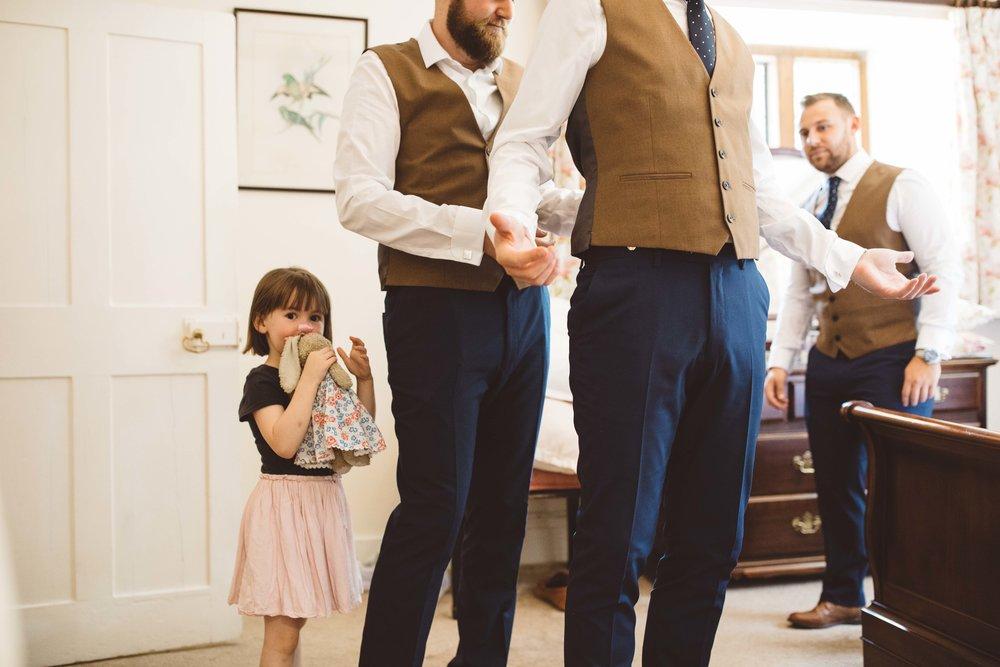 Hannah & Andy Kent Wedding Photographer-12.jpg