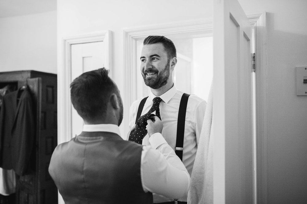 Hannah & Andy Kent Wedding Photographer-11.jpg