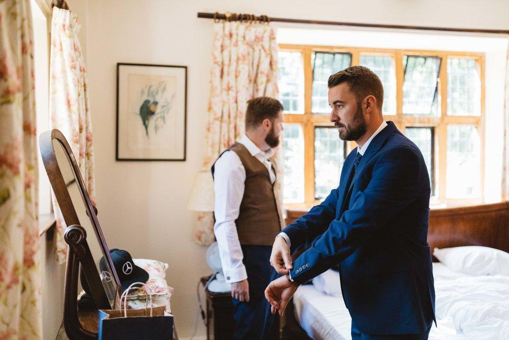 Hannah & Andy Kent Wedding Photographer-14.jpg