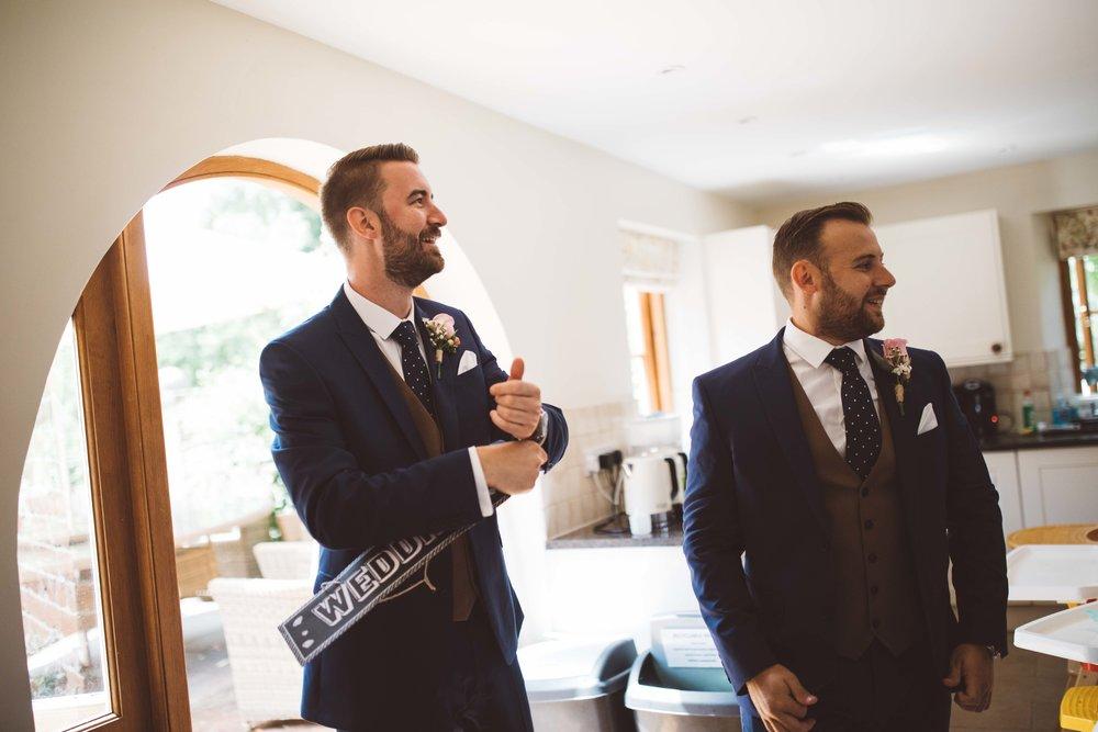 Hannah & Andy Kent Wedding Photographer-20.jpg