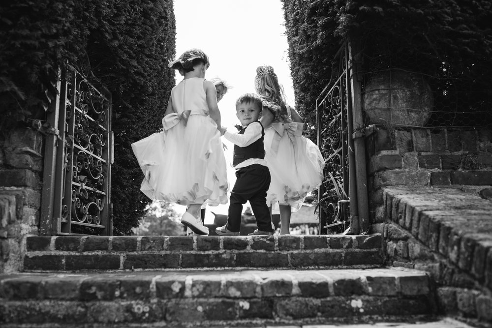 Hannah & Andy Kent Wedding Photographer-30.jpg