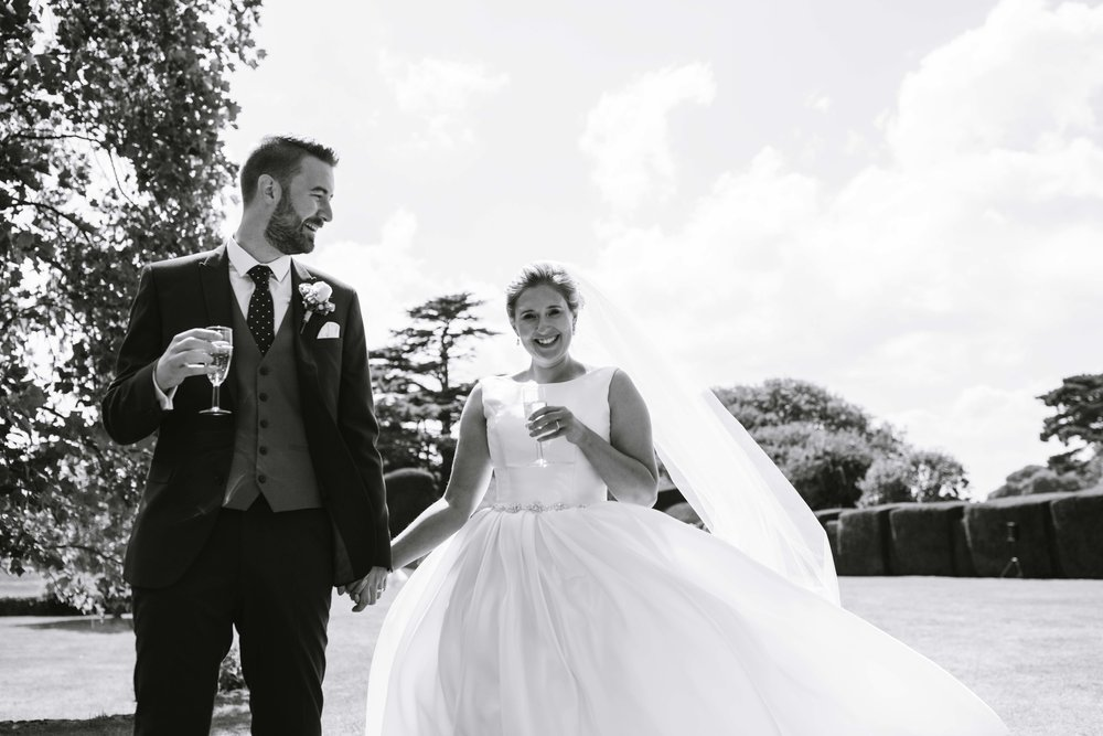 Hannah & Andy Kent Wedding Photographer-46.jpg