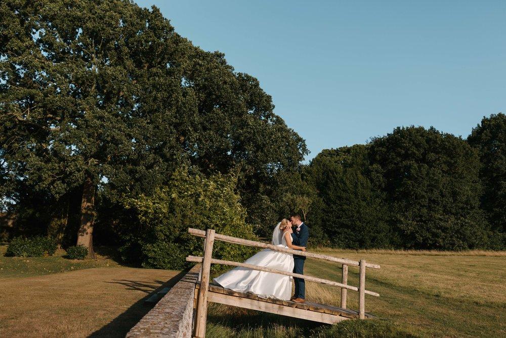 Hannah & Andy Kent Wedding Photographer-62.jpg