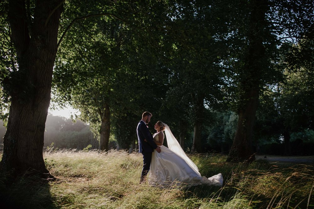 Hannah & Andy Kent Wedding Photographer-64.jpg