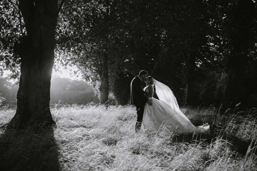 Hannah & Andy Kent Wedding Photographer-66.jpg