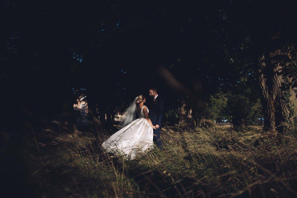 Hannah & Andy Kent Wedding Photographer-68.jpg