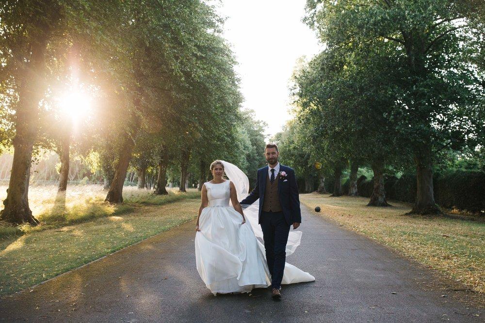 Hannah & Andy Kent Wedding Photographer-69.jpg