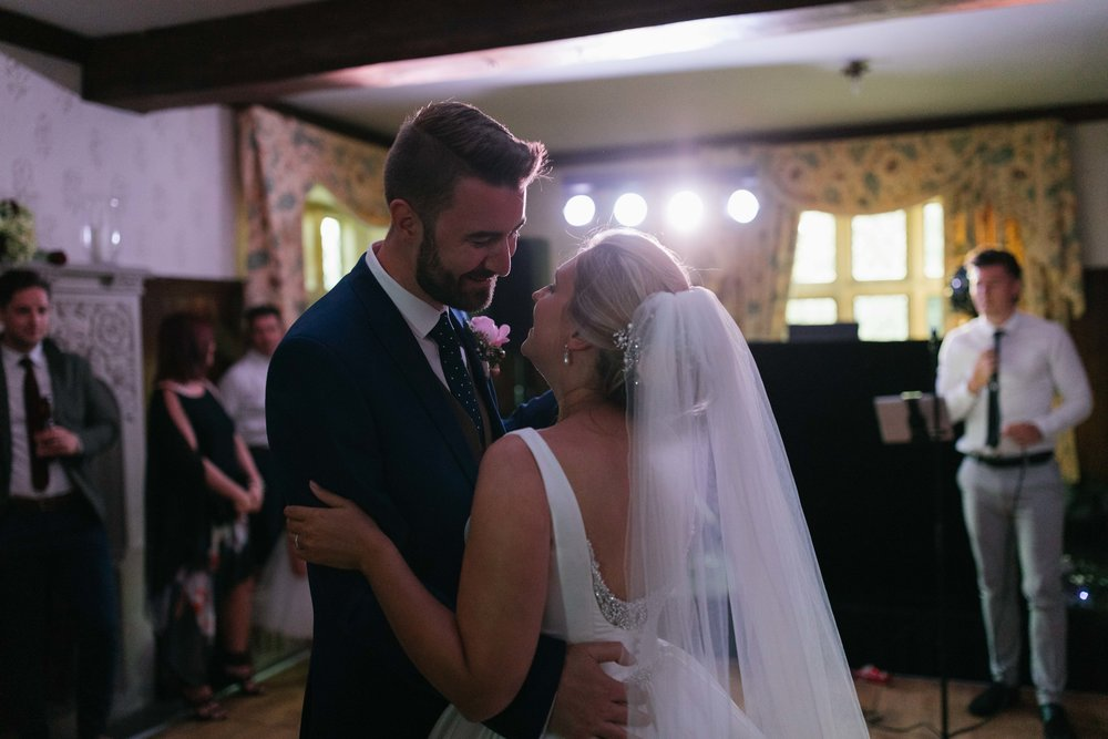 Hannah & Andy Kent Wedding Photographer-71.jpg
