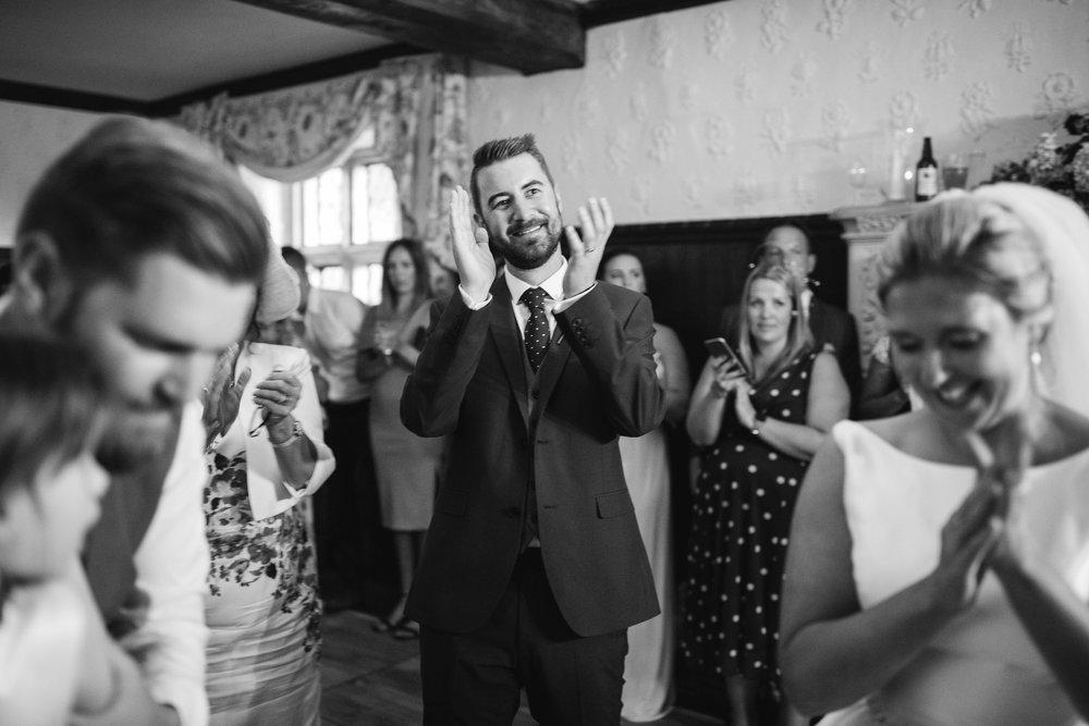 Hannah & Andy Kent Wedding Photographer-72.jpg