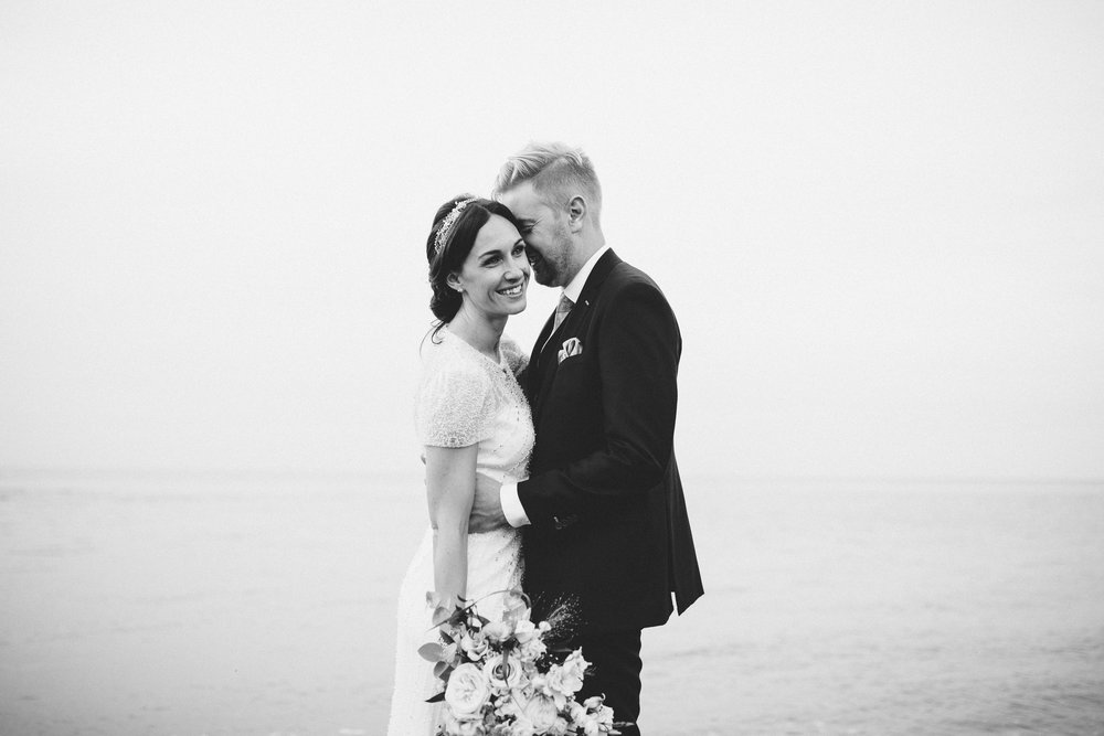East Quay Wedding Photographer Charlotte & Mark-90.jpg