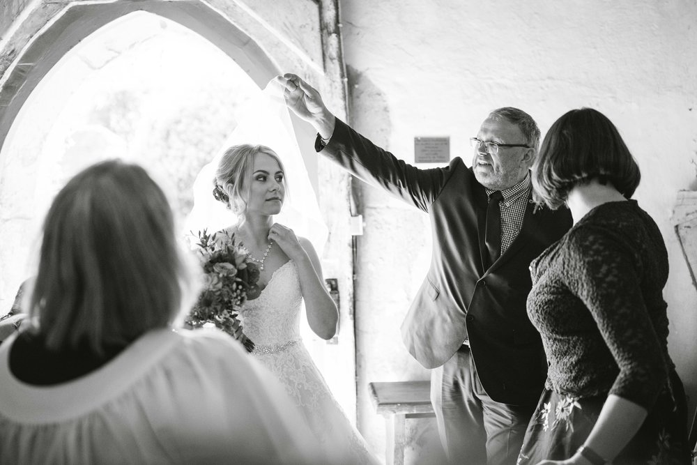 Jo & Sam Birling Woods Kent Wedding Photography-21.jpg