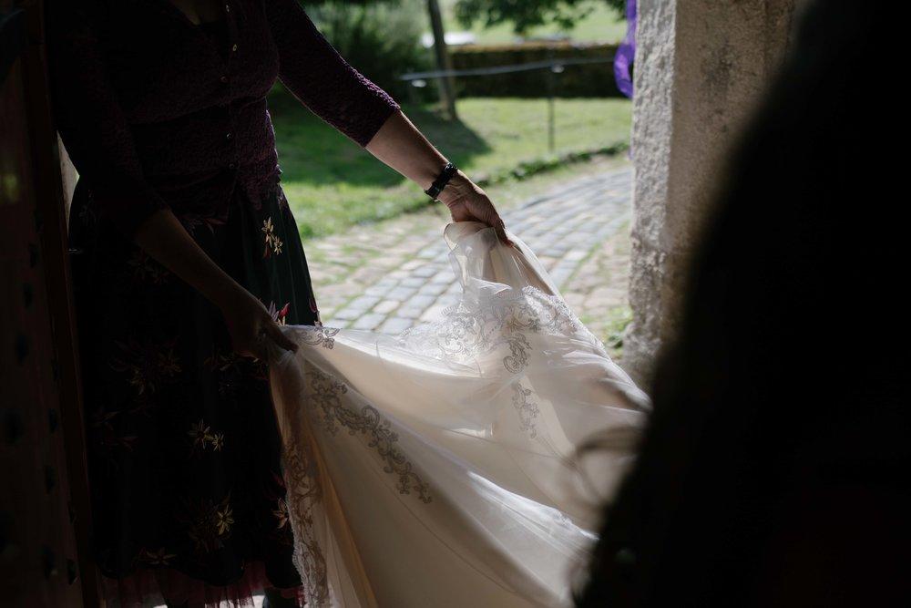Jo & Sam Birling Woods Kent Wedding Photography-23.jpg
