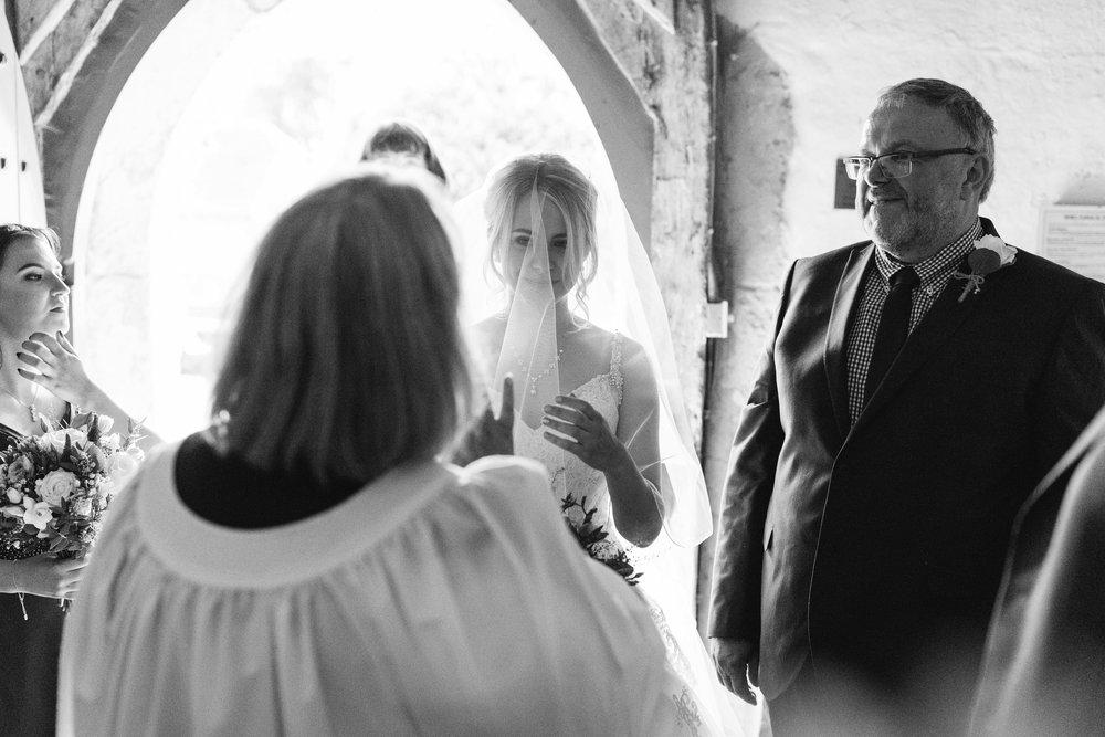 Jo & Sam Birling Woods Kent Wedding Photography-22.jpg
