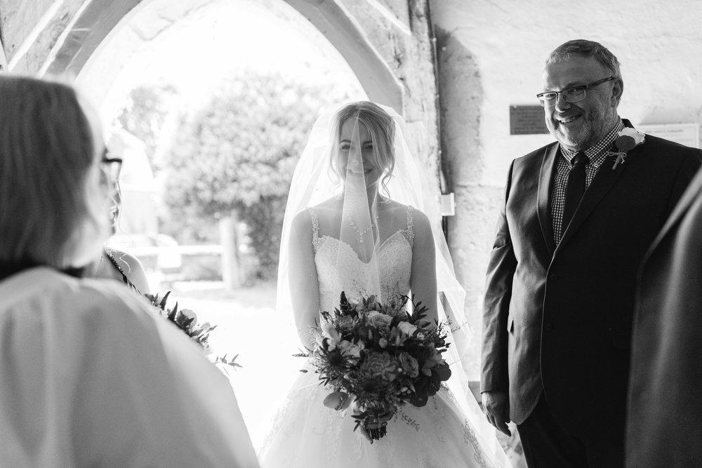 Jo & Sam Birling Woods Kent Wedding Photography-24.jpg