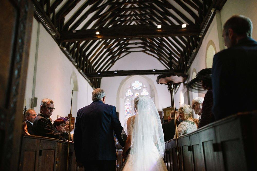 Jo & Sam Birling Woods Kent Wedding Photography-27.jpg