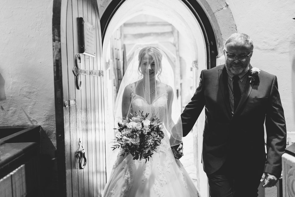 Jo & Sam Birling Woods Kent Wedding Photography-26.jpg