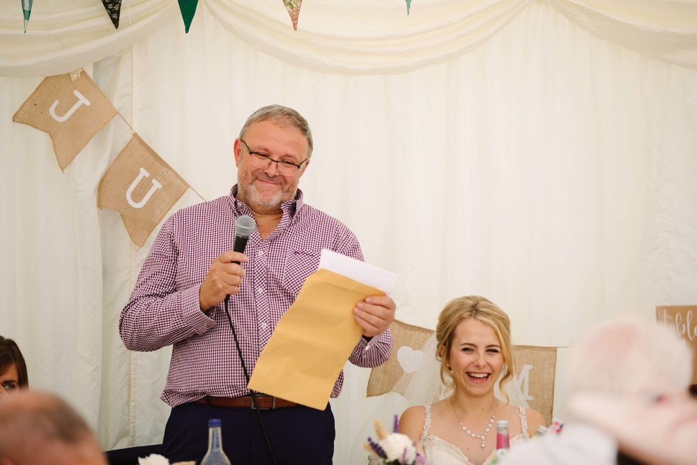 Jo & Sam Birling Woods Kent Wedding Photography-61.jpg