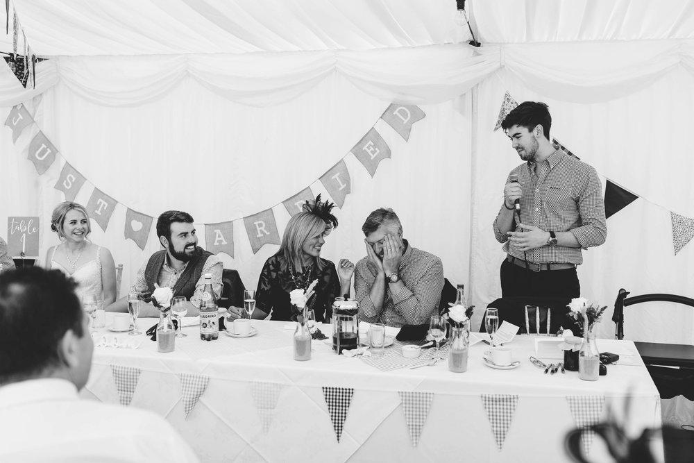 Jo & Sam Birling Woods Kent Wedding Photography-69.jpg