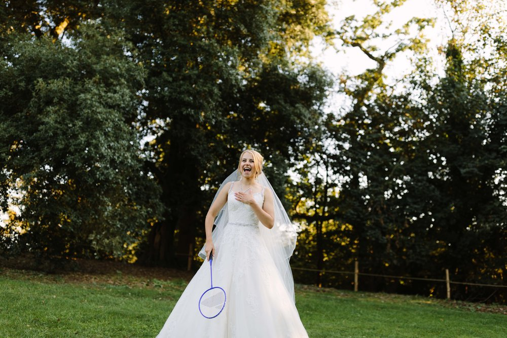 Jo & Sam Birling Woods Kent Wedding Photography-78.jpg