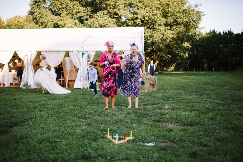 Jo & Sam Birling Woods Kent Wedding Photography-81.jpg
