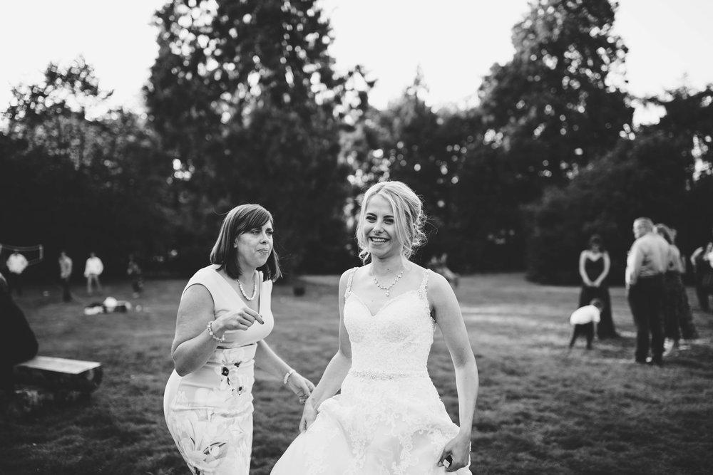 Jo & Sam Birling Woods Kent Wedding Photography-84.jpg