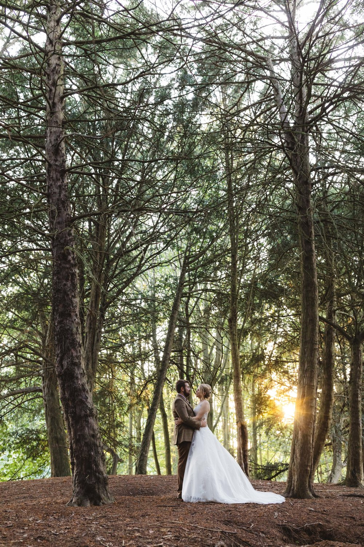 Jo & Sam Birling Woods Kent Wedding Photography-90.jpg