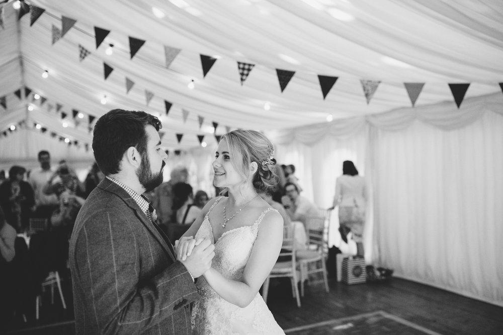 Jo & Sam Birling Woods Kent Wedding Photography-104.jpg