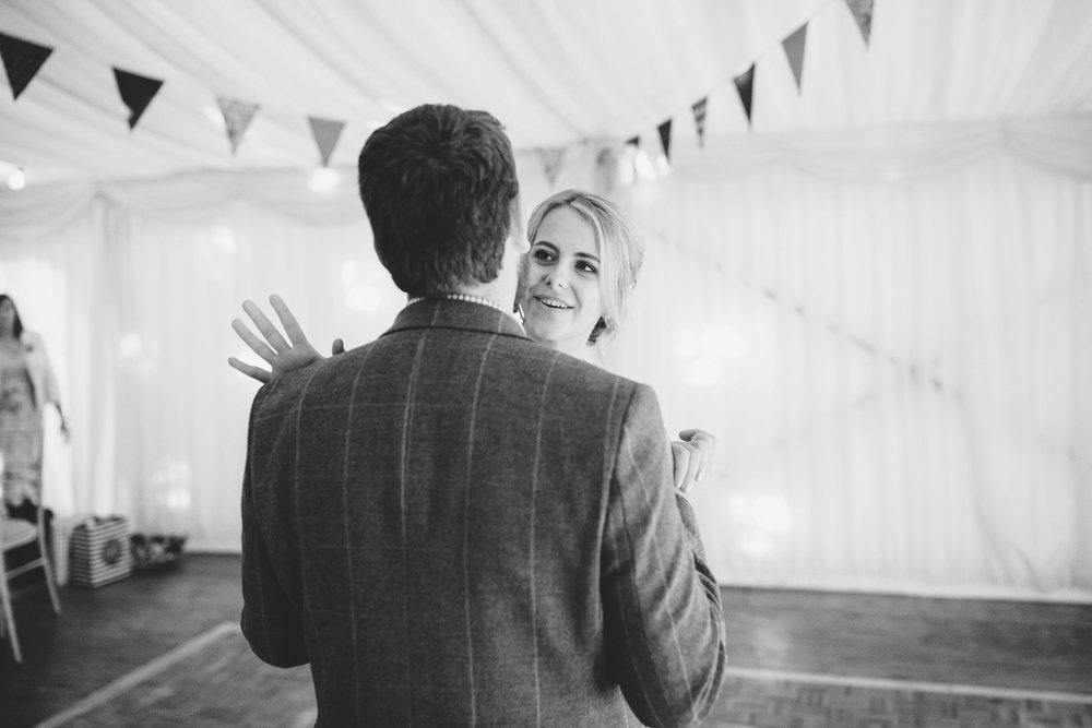 Jo & Sam Birling Woods Kent Wedding Photography-105.jpg