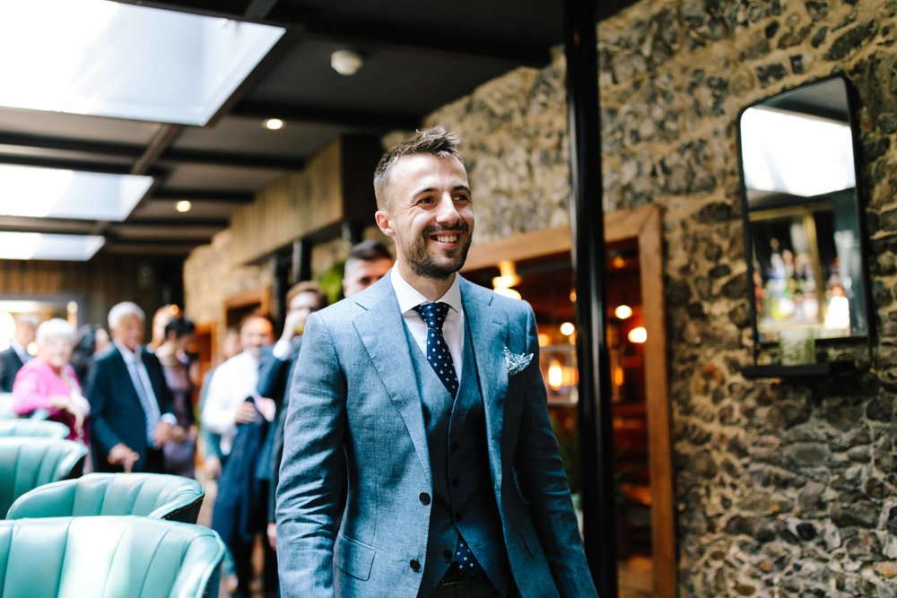 Viktor & Steven Charlton Park Wedding-14.jpg
