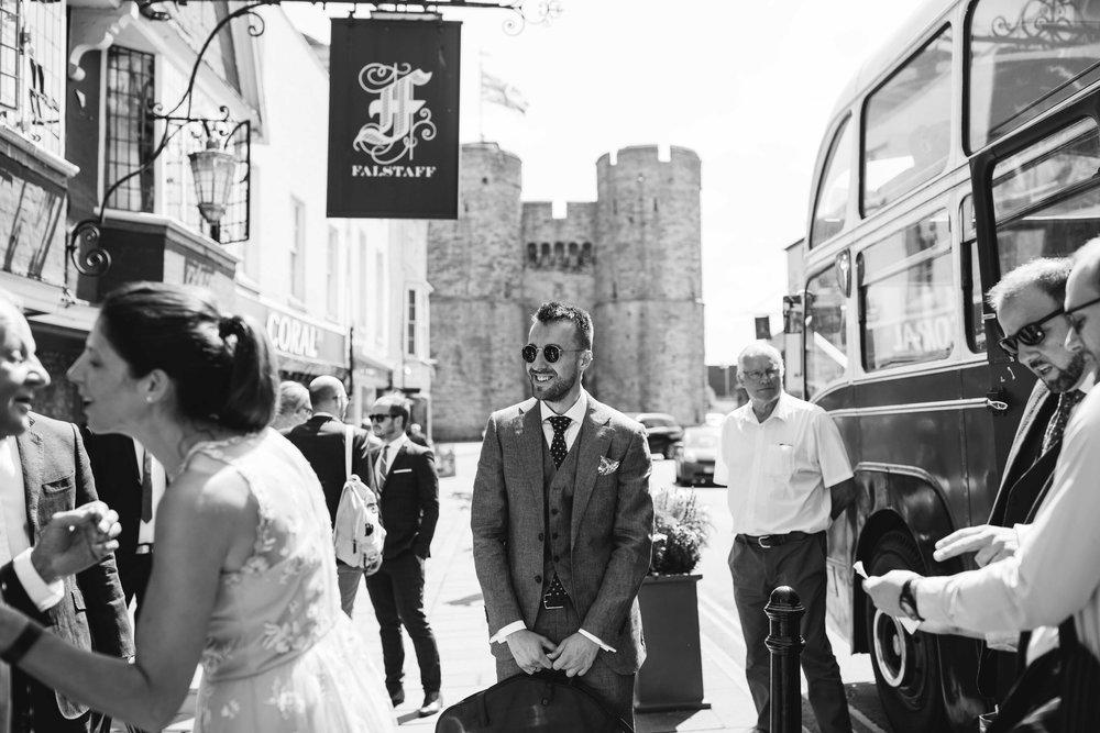 Viktor & Steven Charlton Park Wedding-16.jpg