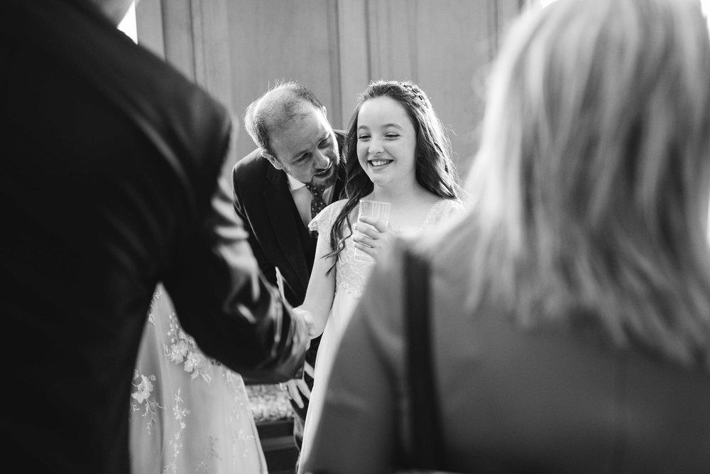 Viktor & Steven Charlton Park Wedding-23.jpg