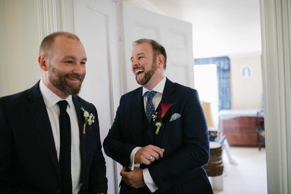 Viktor & Steven Charlton Park Wedding-30.jpg