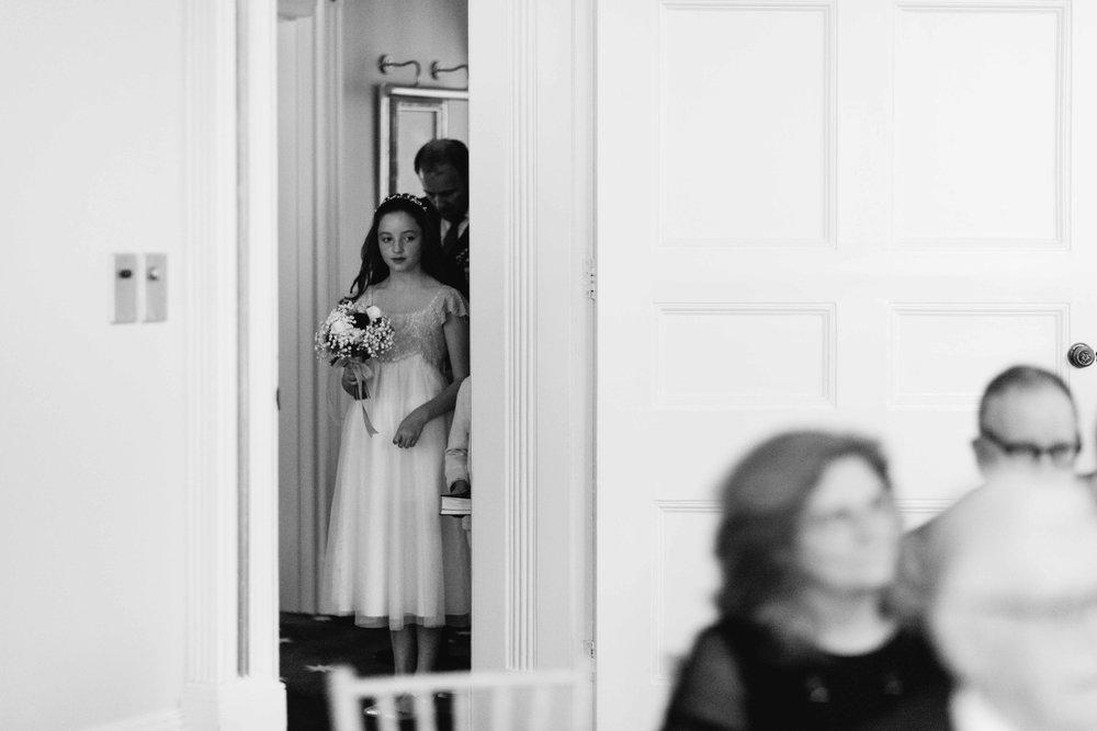 Viktor & Steven Charlton Park Wedding-32.jpg