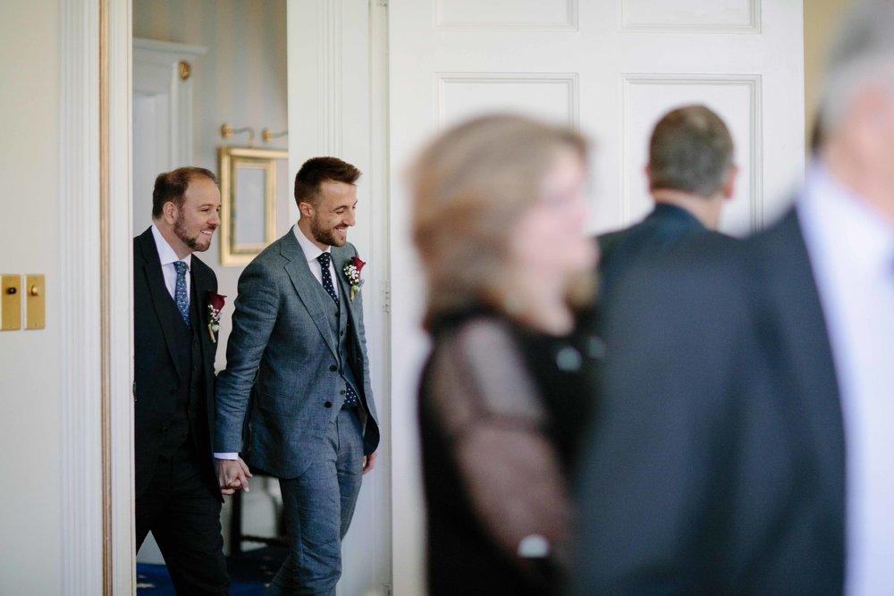 Viktor & Steven Charlton Park Wedding-34.jpg