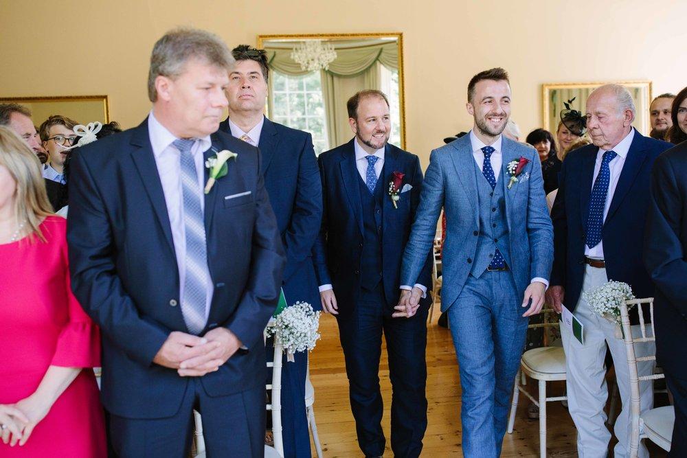 Viktor & Steven Charlton Park Wedding-35.jpg