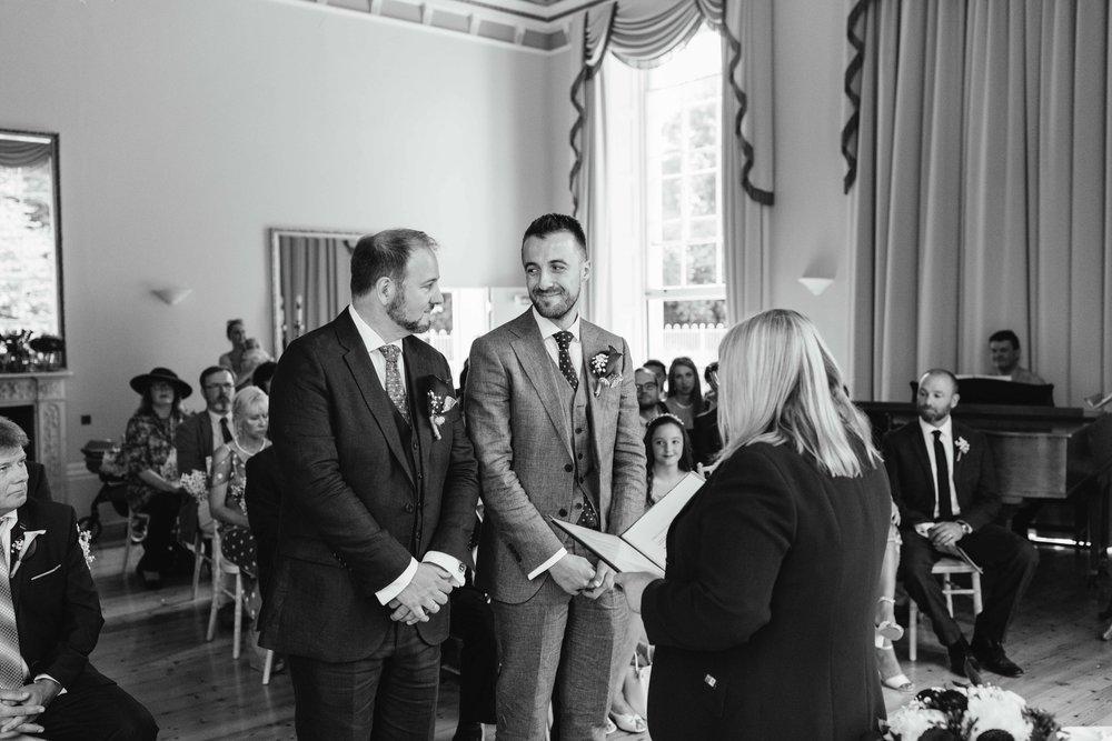 Viktor & Steven Charlton Park Wedding-36.jpg