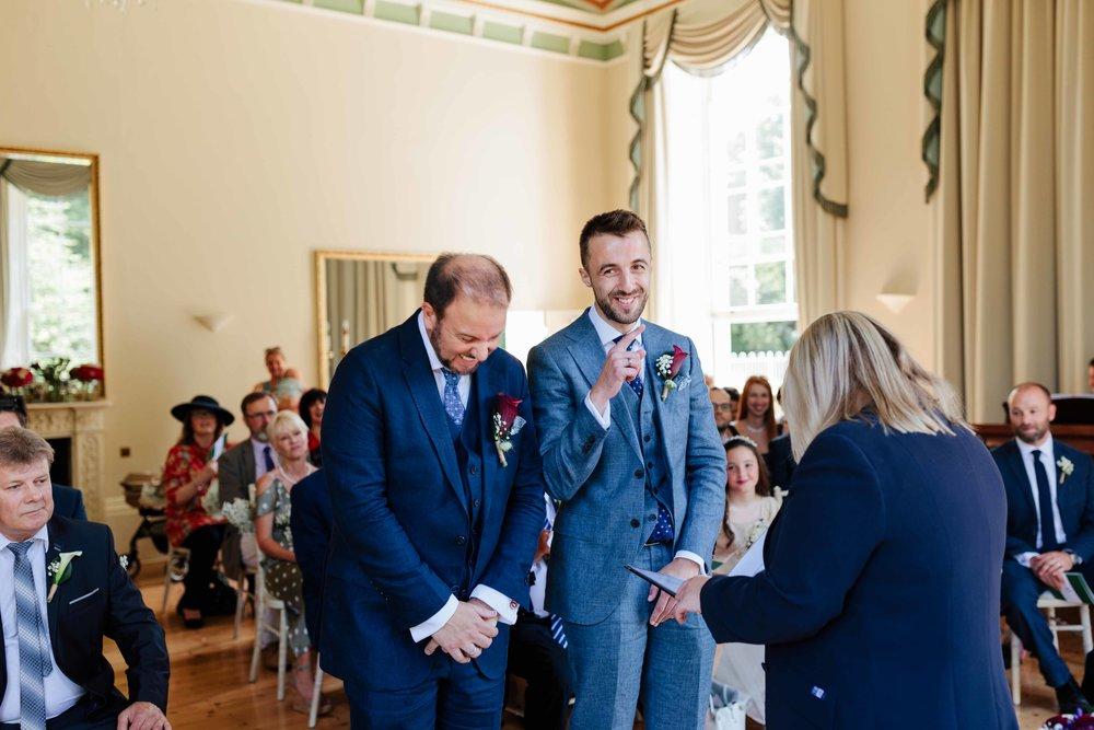 Viktor & Steven Charlton Park Wedding-37.jpg