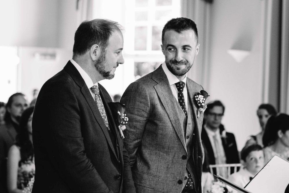Viktor & Steven Charlton Park Wedding-39.jpg