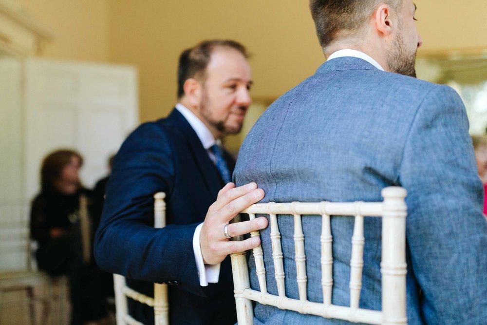 Viktor & Steven Charlton Park Wedding-40.jpg