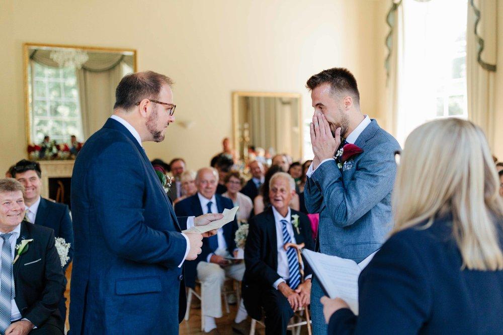 Viktor & Steven Charlton Park Wedding-41.jpg