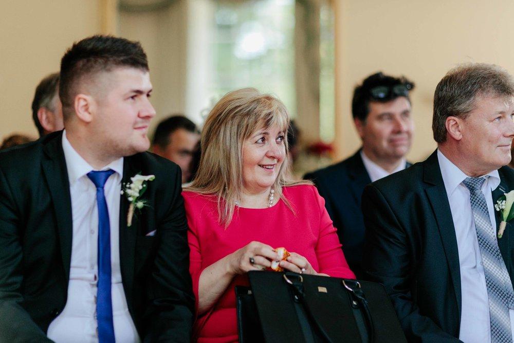 Viktor & Steven Charlton Park Wedding-44.jpg