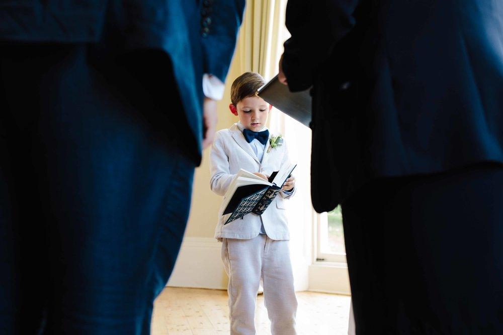 Viktor & Steven Charlton Park Wedding-46.jpg