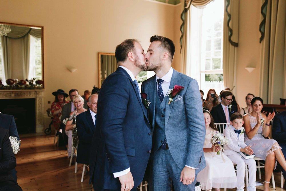 Viktor & Steven Charlton Park Wedding-48.jpg