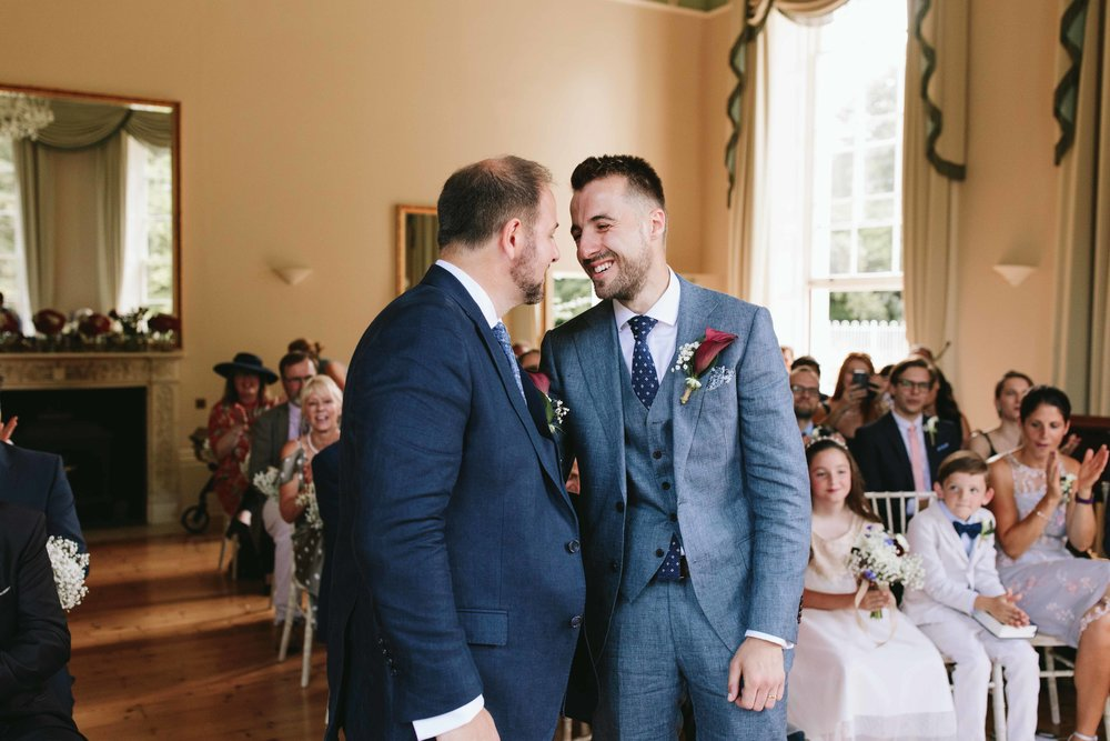 Viktor & Steven Charlton Park Wedding-49.jpg