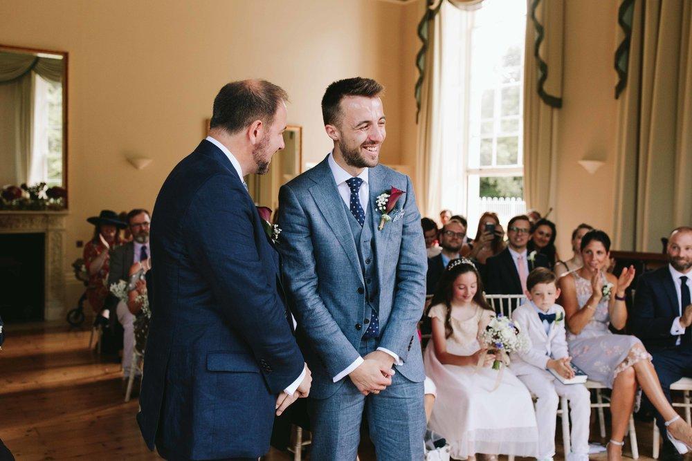 Viktor & Steven Charlton Park Wedding-50.jpg