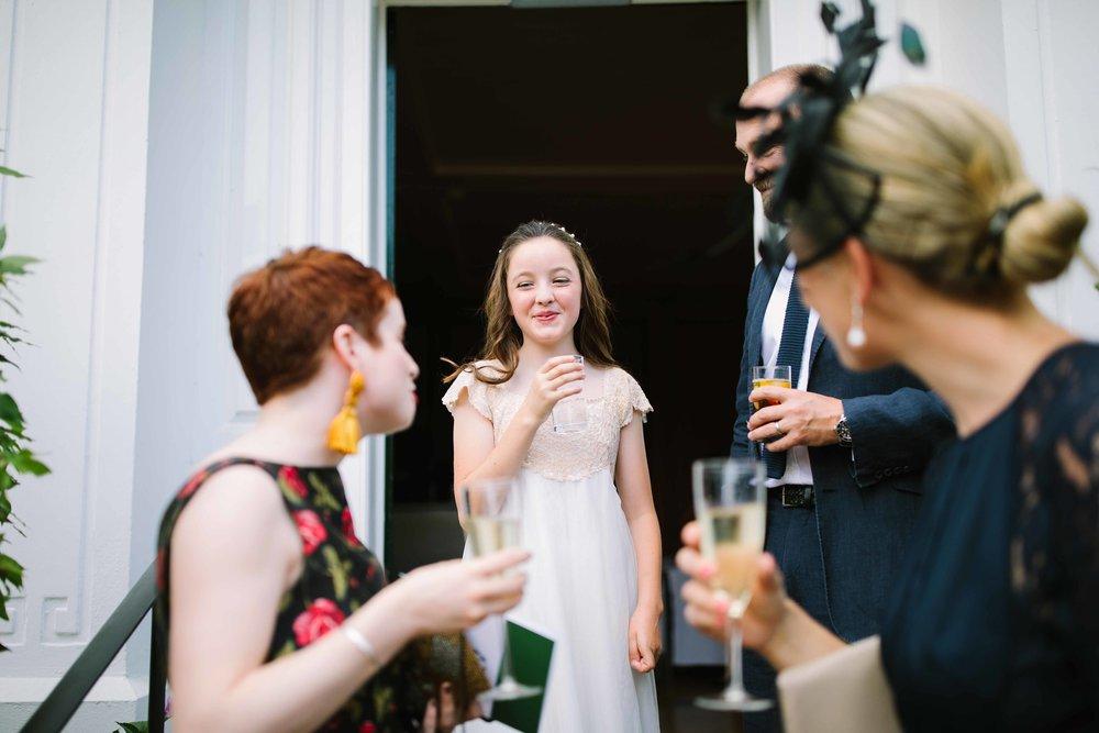Viktor & Steven Charlton Park Wedding-54.jpg