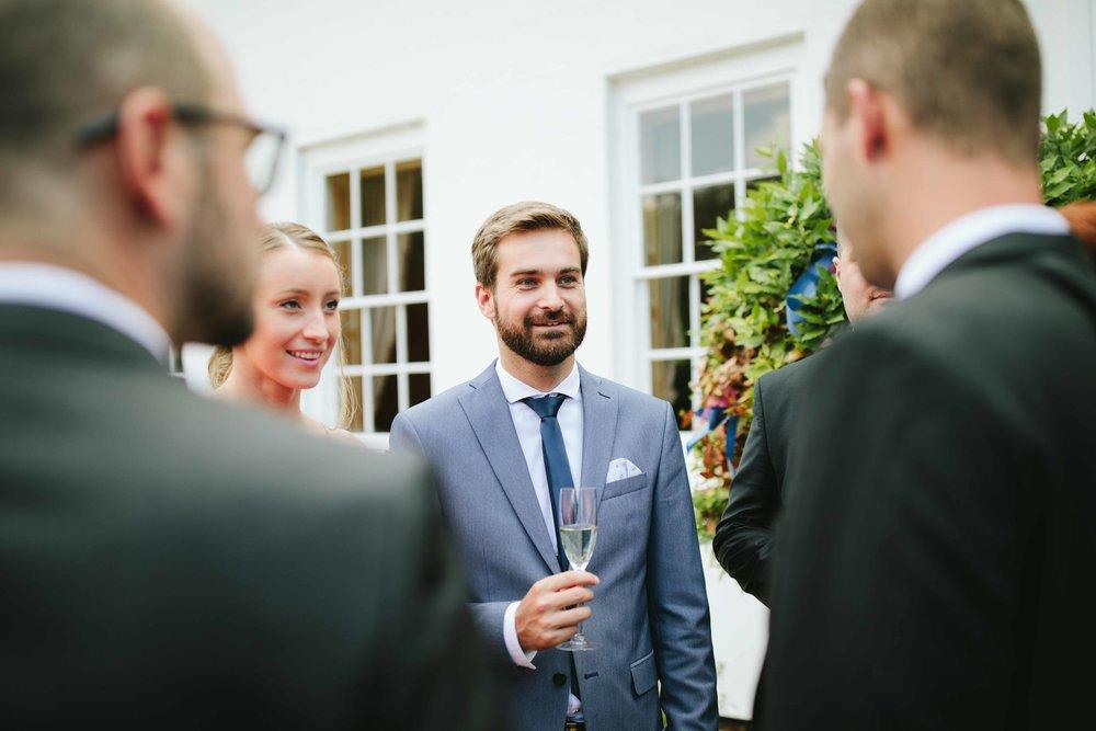Viktor & Steven Charlton Park Wedding-55.jpg