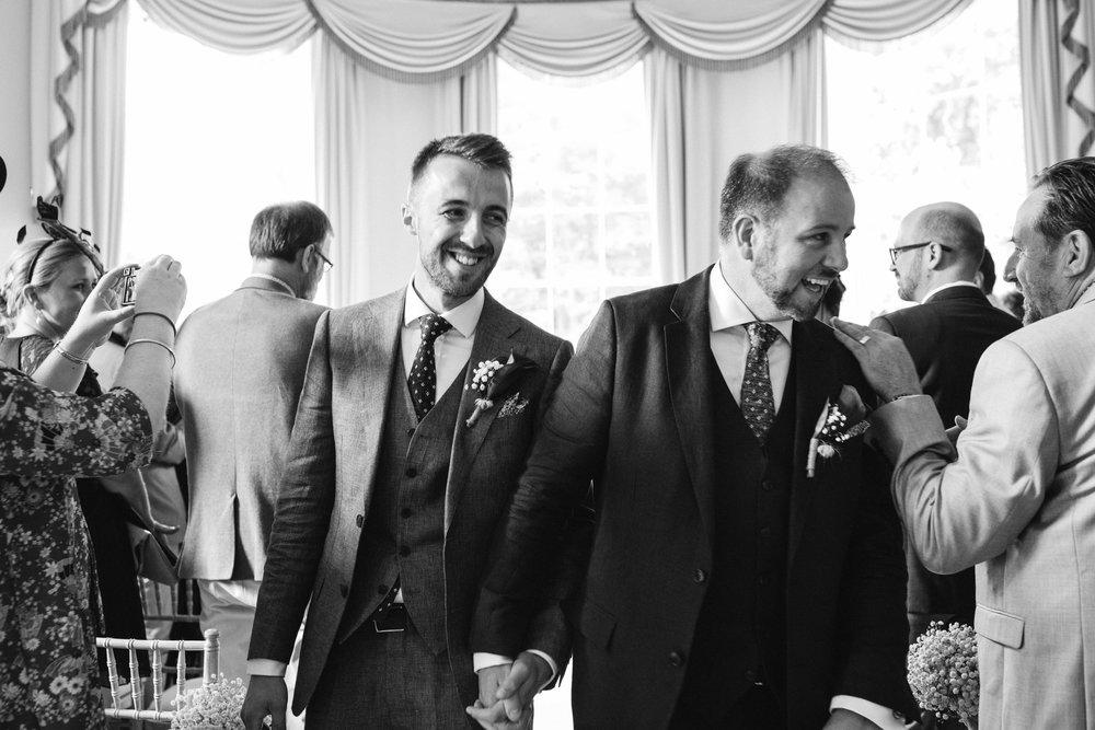 Viktor & Steven Charlton Park Wedding-53.jpg